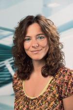 Jana Zeisler