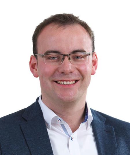 Ingo Estermann